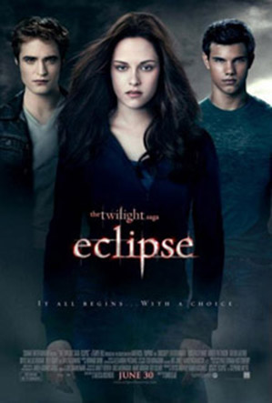 Eclipse Filme