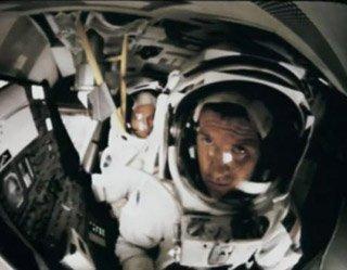Filme Apollo 18