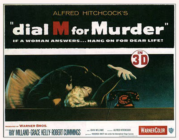 Alfred-Hitchcock-disque-m