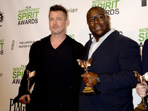 spirit-independent-awards-2014-vencedor