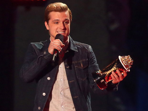mtv-movie-awards-josh