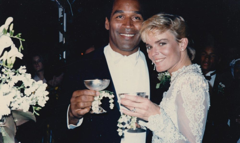 O.J.: Made in America Crítica
